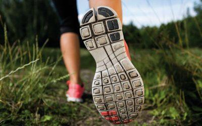 Laufkurse für Einsteiger & Fortgeschrittene